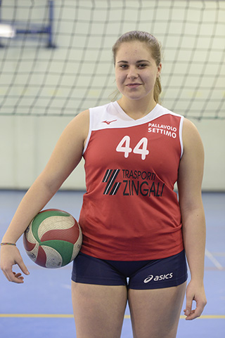 AlessiaMaiorano