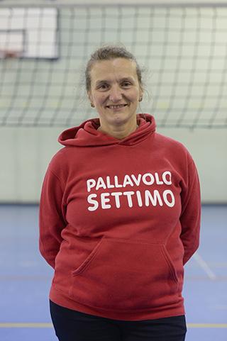 CristinaDeLucchi