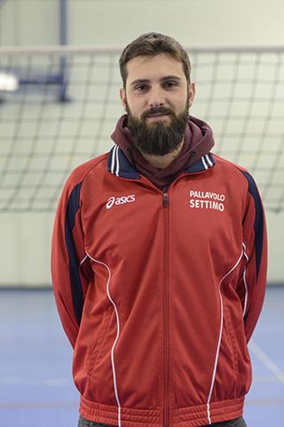 FrancescoAlbo
