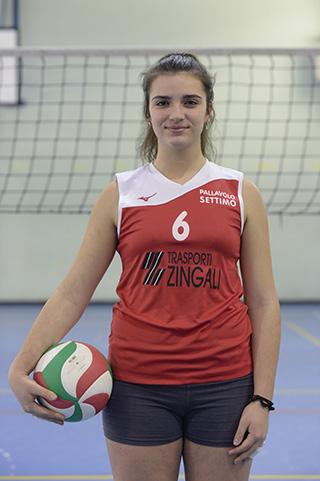 GiorgiaAguiari