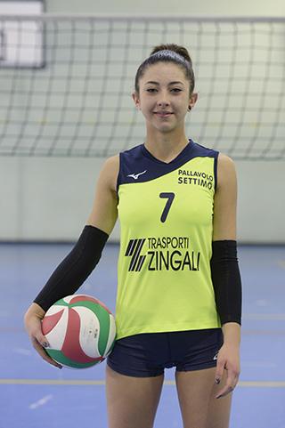 GiorgiaNiglio