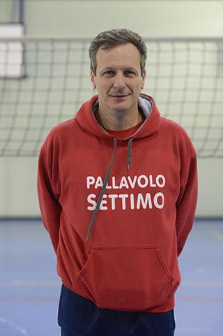 LucianoPasini