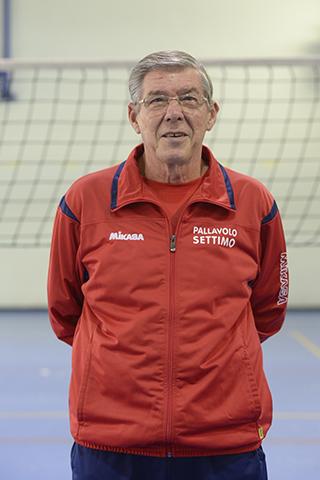 MarioMattiello