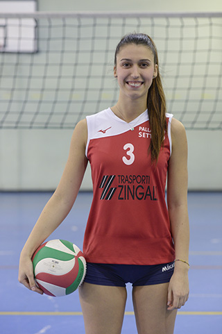 MelissaMarangon