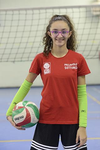 MelissaMusciacchio