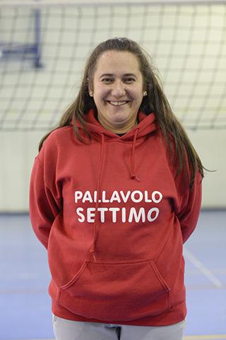 PaolaNecchio