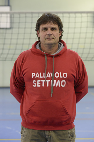 RobertoBoschetto