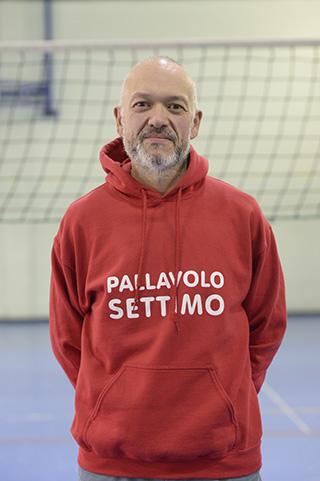 StefanoCapussotto