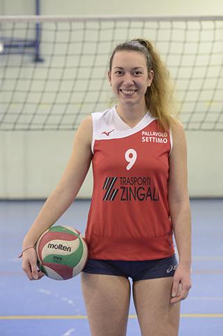 VivianaCapussotto